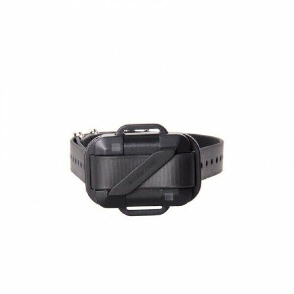 E-Collar Technologies Extra or Replacement RX-070 Micro Receiver Collar
