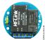 ESP8266-WiFi-Relay-V3-1
