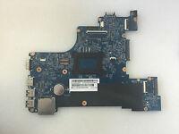 HP MAIN BOARD B I7-GT2 UMA 430 G1 727772-001 motherboard 90 Days RTB Warranty