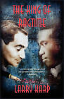 The King of Ragtime: A Ragtime Mystery by Larry Karp (Paperback / softback, 2010)
