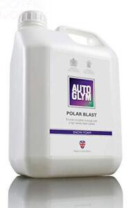 Autoglym-Polar-Blast-2-5-L