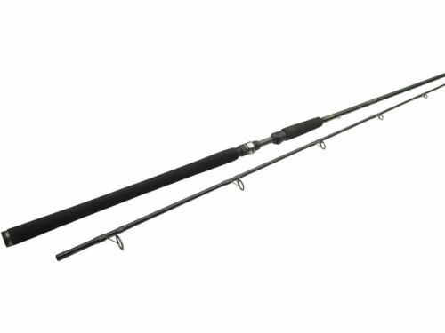 """Westin W3 Powercast 8'3"""" 2.48m 2-section Spinning Rod NEW 2020"""