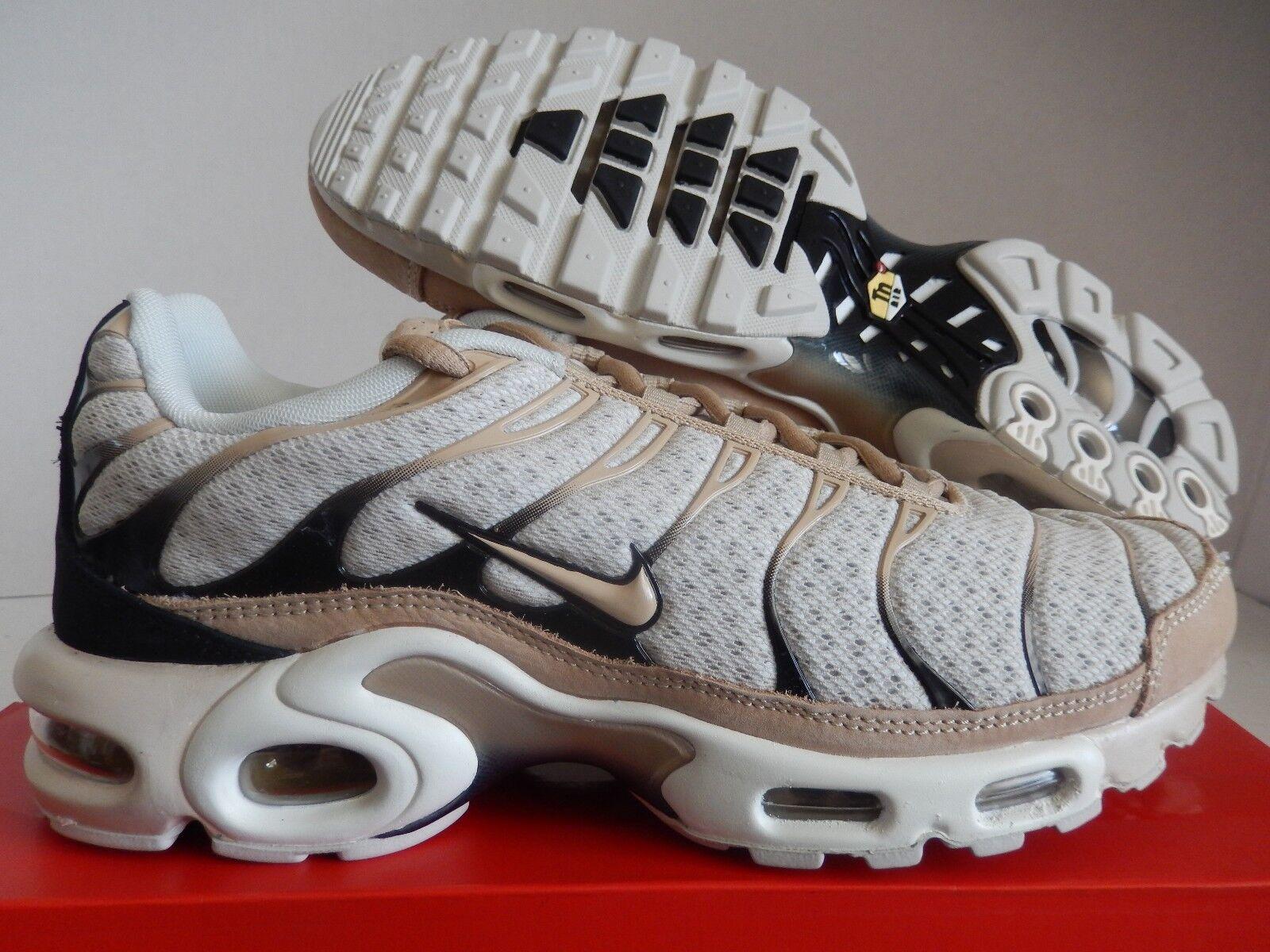 Nike Air Max Plus nikelab luz precio bone-Negro-sail-oatmeal Marrón reducción de precio luz 8b2e25
