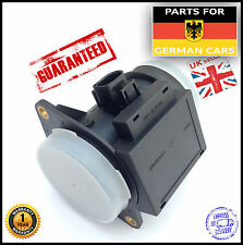 Audi A3 A4 A6 80 1.9 TDI Mass Air Flow Sensor MAF 074906461 / 7.18221.10