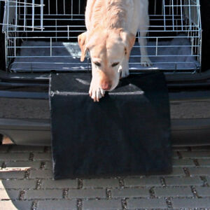 Waterproof-Car-Boot-Bumper-Guard-Protector-Apron-Slip-Dog-Travel