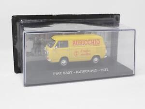 1-43-VADIS-FIAT-850T-AURICCHIO-1972-FONDO-MAGAZZINO-QD3-012