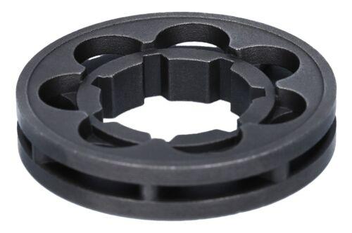 Ringkettenrad Carving 1//4 7Z  passend für Stihl 017 MS 170
