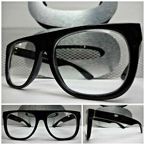 Oversized Glasses Frames | eBay