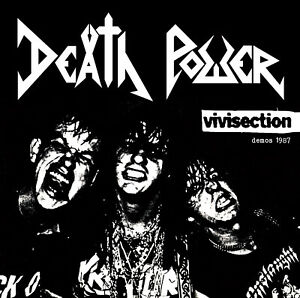 Death-Power-Vivisection-demos-1987-CD