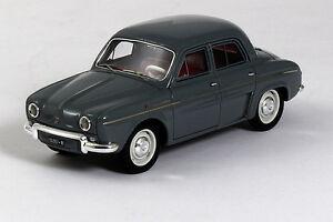 Alfa-Romeo-Renault-Dauphine-Milena-Rose-1-43eme-MR43003b