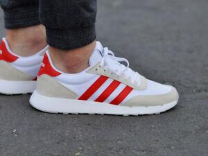 Adidas Run 60s 2.0 FZ0963 Herren Sportschuhe Sneaker