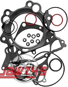 Wiseco-Top-End-Gasket-Kit-Kawasaki-550-SX-1992-1995-W5296