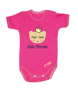 """024 months Little Princess Girl Bodysuits Babygrow Playsuit Cotton Outfis - <span itemprop='availableAtOrFrom'>Leicester, Leicestershire, United Kingdom</span> - Returns are accepted within 14 days of purchase !!! To return the item please use """"return the item"""" option, you will find it in purchase history on right hand side i - Leicester, Leicestershire, United Kingdom"""