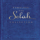 Timeless: The Selah Collection by Selah (CD, Oct-2007, 4 Discs, Curb)
