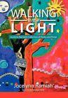 Walking in The Light 9781441582003 by Jocelynn Ramiah Paperback
