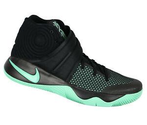 NIKE Kyrie 2 Basketball Shoes sz 13.5