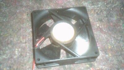 Panaflo FBK-09A24H Double ball cooling fan DC24V 0.12A 9CM 90*90*25mm 2pin