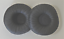Sennheiser Leatherette Cushions for HMEC Series Headsets Sold In Pairs