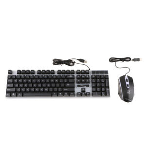 ordinateur-usb-filaire-tactile-mecanique-retro-eclaire-clavier-et-souris