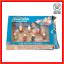 The-Seven-Dwarfs-Figures-Vintage-Snow-White-Toy-by-Mattel-65351-Walt-Disney thumbnail 1