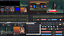 Video-Live-Streaming-Software-with-Video-switcher-mixer-green-screen-removal thumbnail 12