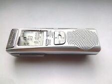 panasonic rr qr180 128 mb 66 5 hours handheld digital voice rh ebay com