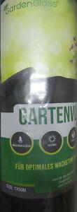 Unkrautvlies-Gartenvlies-GardenGloss-6-Rollen-a-50m-gegen-Unkraut-Unkrautfolie