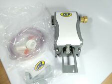 Knight Zep 7630063 Z 4 Gpm Bottle Fill Dilution System Chemical Dispenser