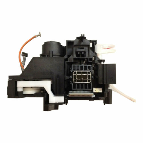 R1410 Pump Assembly Part No R1400 New for Epson Stylus Photo R1390 1555374