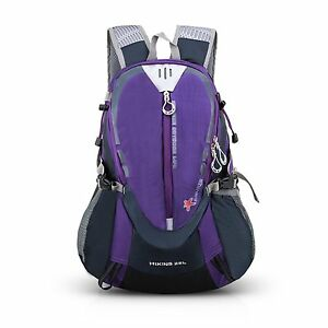 9e2451d5fe Image is loading Sunhiker-M441-Hiking-Backpack-Sports-Climbing-Cycling- Backpack-