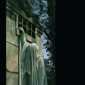 Dead-Can-Dance-Within-The-Realm-Of-A-Dying-Sun-New-Vinyl-LP