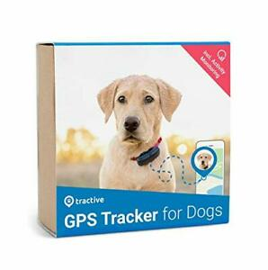 Tractive-GPS-Tracker-for-Dogs-unlimited-Range-Activity-Monitor-Waterproof