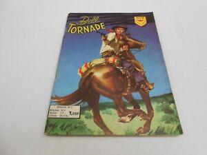 BILL-TORNADE-MENSUEL-NUMERO-01-AREDIT-1975