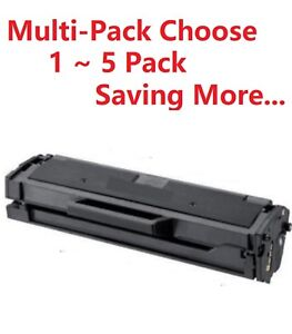 Details about 1/2/3/4-Pack/Pk 106R02773 Toner Cartridge For Xerox  WorkCentre 3025 Phaser 3020