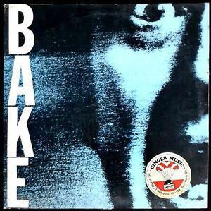 Bake-Get-Up-Get-Out-GTF-Dub-1-UK-MAXI-SINGLE-12-034-Playlist-Records-1985