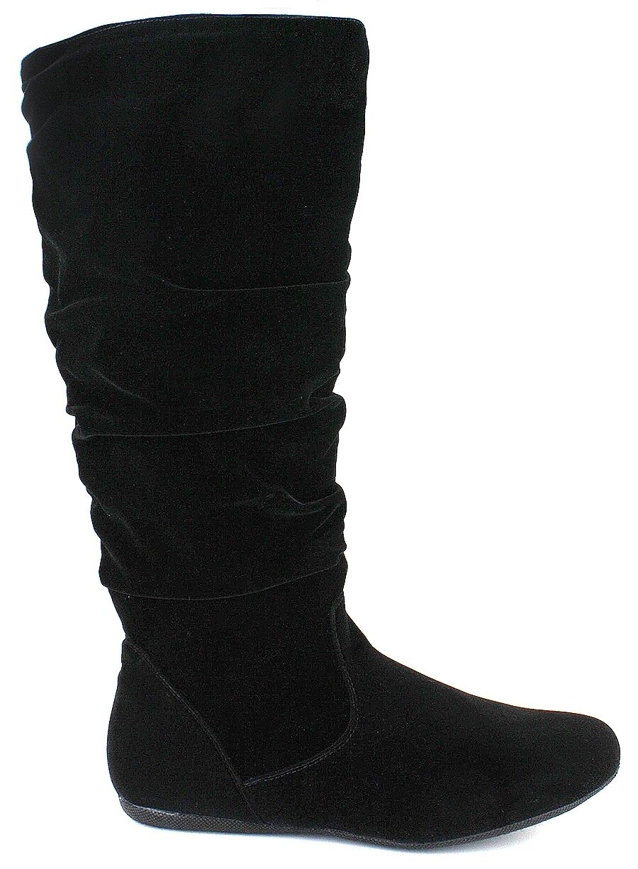 NIB I.D. Required RocketPREMIUM FASHION LONG  BOOTS MULTI SIZES COLORS AVALIABLE