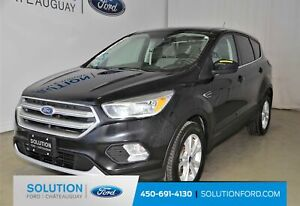 2016 Ford Escape 20 ESCAPE EN INVENTAIRE! 2013-14-15-16-17-18-19-20