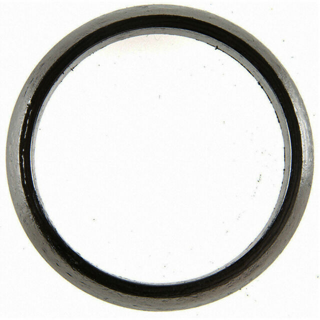 Fel-Pro 61367 Exhaust pipe packing