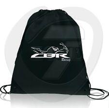 Honda CBR Racing Bag