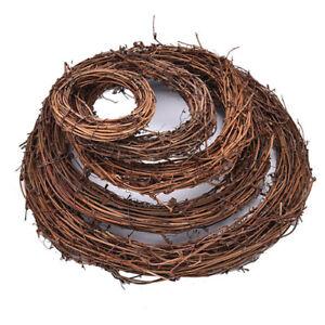 Christmas-Rattan-Garland-Hanging-Wreath-Hang-Natural-Garland-Xmas-Wall-Decor