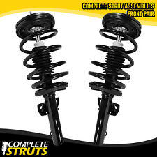 Front Quick Complete Strut & Coil Spring w/ Mounts 1995-2003 Ford Windstar