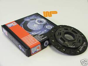 Classic-Mini-Verto-Clutch-Centre-Plate-998-1098-amp-1275-180mm-GCP271AF