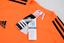 Jungen-Adidas-Estro-15-Top-T-Shirt-Kids-Fusball-Training-Grose-M-L-XL miniatura 36