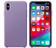 iPhone-XR-XS-XS-Max-Apple-Echt-Official-Original-Leder-Schutz-Huelle-Leather-Case Indexbild 10