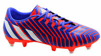 Adidas Predator Absolado Instinct SG Soft Ground Mens Football Boots B33841 U116