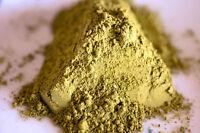 100 % Organic Natural Jaipur Henna Powder Tattoo Making 1 Kg / 2lb Free Shipping