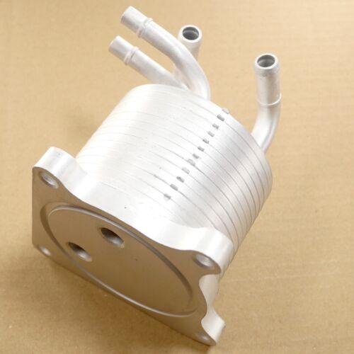Automatikgetriebe Ölkühler 2.0 2.4 L Dodge Caliber Jeep Compass Patriot 2007-17