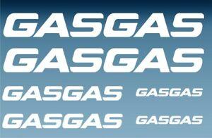 STICKER-VINILO-PEGATINA-DECAL-VINYL-AUTOCOLLANT-ADESIVI-GAS-GAS-GASGAS-TRIAL-BOU