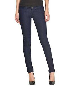 7efa3e08e1 SPECIAL SALE! G-Star Raw Womens Dexter Slinky Super Slim Fit Jeans ...