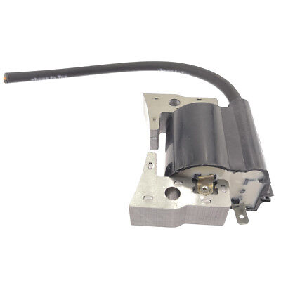 Bosting Ignition Coil Module for Kawasaki FE290D FE350D FE400D GEF00A 21171-2207